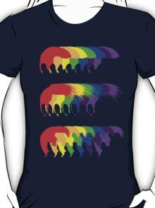 Doctor's Chromatic T-Shirt