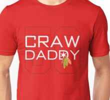 Craw Daddy Unisex T-Shirt