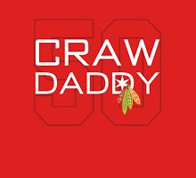 Craw Daddy T-Shirt