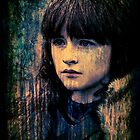 Bran Stark by Deadmansdust