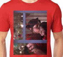Callie and Sofia Christmas Unisex T-Shirt