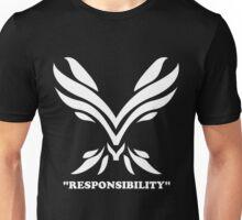 Warframe - Syndicates - Conclave Unisex T-Shirt