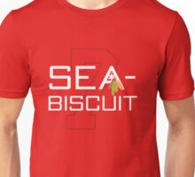 Sea-Biscuit T-Shirt