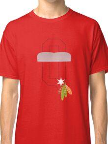 Q Classic T-Shirt