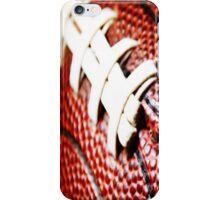 Football Case 2 iPhone Case/Skin