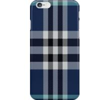Pattern Case 23 iPhone Case/Skin