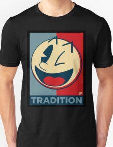 Pac man , obey , good , hype  T-Shirt