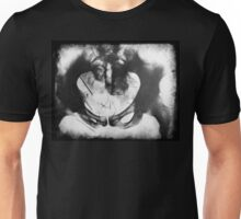 Albert Fish - X-Ray Unisex T-Shirt