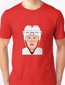 Grumpy Capt. T-Shirt