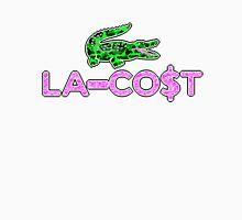 LA-COST Long Sleeve T-Shirt