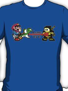 Come 'ere  T-Shirt