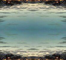 Sky Art 14 by dge357