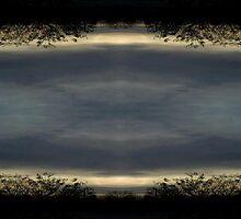 Sky Art 19 by dge357