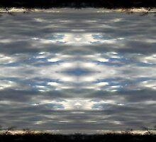 Sky Art 28 by dge357