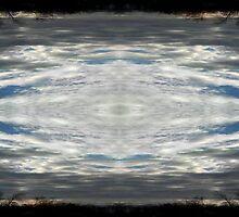 Sky Art 29 by dge357
