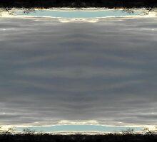 Sky Art 33 by dge357