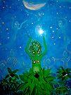Spirits by Lotus0104