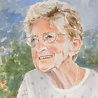 Grandma by Jane Bailey