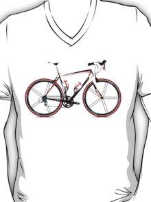 Race Bike T-Shirt