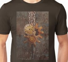 A Moment in Time Unisex T-Shirt