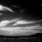 Bermagui Inlet ... by Erin Davis