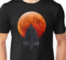 Eileen The Crow - Bloodborne Unisex T-Shirt