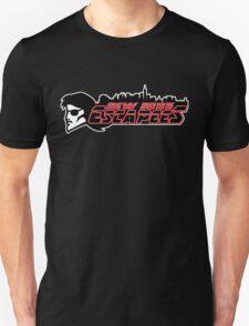 NY Escapees T-Shirt