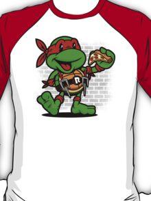 Vintage Raphael T-Shirt