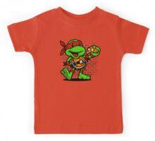 Vintage Raphael Kids Clothes