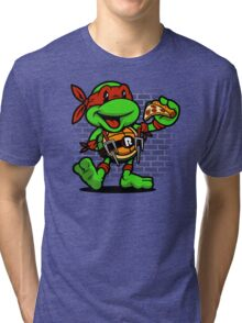 Vintage Raphael Tri-blend T-Shirt