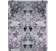 Purple World iPad Case/Skin