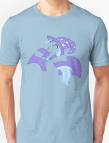 Trixie invisible T-Shirt