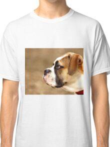 BOXER-2 Classic T-Shirt
