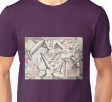 blood & lemon Unisex T-Shirt