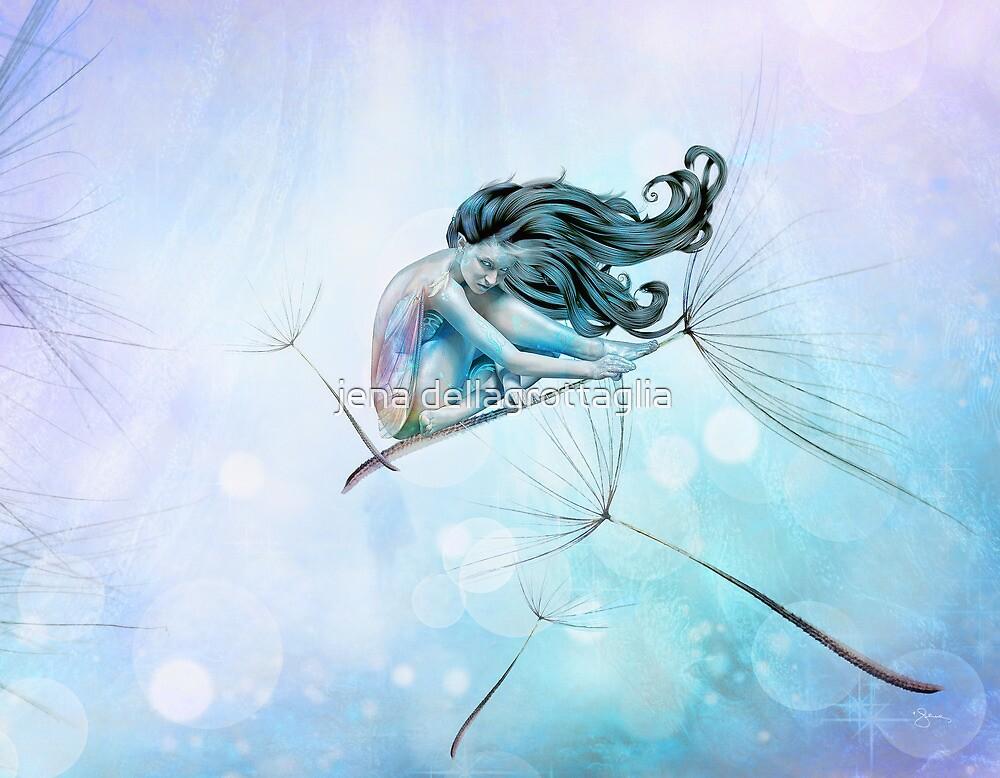 Make a Wish by Jena DellaGrottaglia