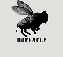 BuffaFly Buffalo Fly Unisex T-Shirt