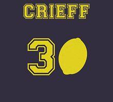 Martin Crieff- Travelling Lemon Jersey  Hoodie