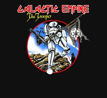 Empire Galactic Darklord Unisex T-Shirt