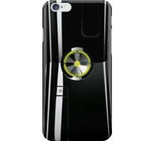 Xbox (Iphone case) iPhone Case/Skin