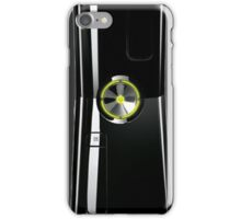 Xbox (Iphone case) iPhone Case/Skin