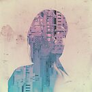 Strangers by CareyC