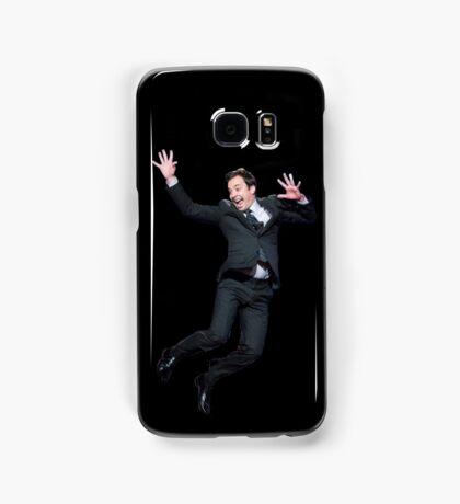 Jumpin' Jimmy Samsung Galaxy Case/Skin