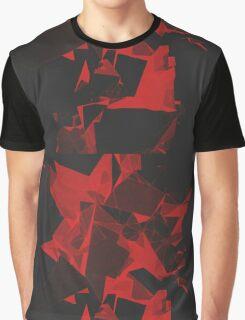 Herocosi Graphic T-Shirt