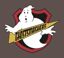 Ghost Smashers Redux Kids Clothes