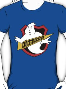 Ghost Smashers Redux T-Shirt
