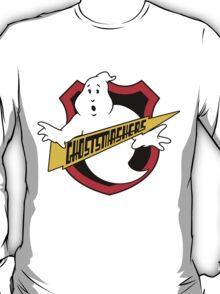 Ghost Smashers Redux T-Shirt