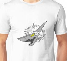 Headshot Shirt Unisex T-Shirt