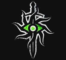 The Inquisitor Unisex T-Shirt