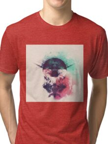 Nova Tri-blend T-Shirt
