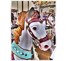 Carousel 2 Poster